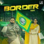 download Border Gurlez Akhtar,Harf Cheema mp3 song