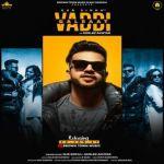 download Vaddi Galbaat Gurlez Akhtar,Gur Sidhu mp3 song