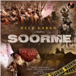 download Soorme Deep Karan mp3 song