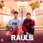 download Raule Gurlez Akhtar,Jassa Dhillon mp3 song