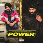 download Power Inderpal Moga mp3 song