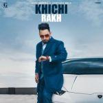 download Khichi Rakh Harf Cheema,Rajwinder Singh Randiala mp3 song