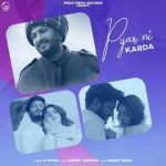 download Pyar Ni Karda G Khan mp3 song