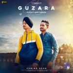 download Guzara R Bittu,Jasraj Panesar mp3 song
