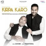 download Kirpa Karo Lakhwinder Wadali,Ustad Puran Chand Wadali mp3 song