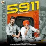 download 5911 Jatinder Gagowal mp3 song