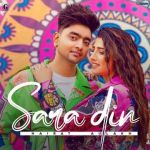 download Sara Din Hairat Aulakh mp3 song