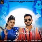 download Ignore Gurlez Akhtar,Sukh Malkit mp3 song