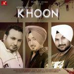 download Khoon Jagpal Sandhu,Victor Kamboz mp3 song