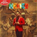 download Mexico Full Song Karan Aujla mp3 song