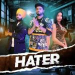 download Hater Rohit Parti,Sau Maan mp3 song