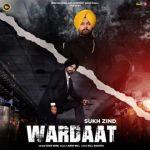 download Wardaat  Sukh Zind mp3 song