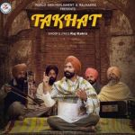 download Takhat Raj Kakra mp3 song