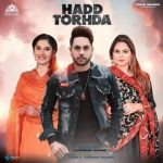 Hadd Torhda songs mp3