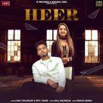 download Heer Nav Dolorain,Ritu Jhass mp3 song