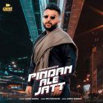 download Pindan Ale Jatt Aman Samra,Dehru mp3 song