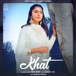 download Khat Pari Neet mp3 song