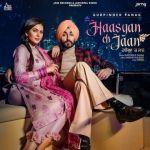 download Haasyan Ch Jaan Gurpinder Panag mp3 song