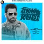 Ikk Kudi songs mp3