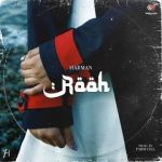 download Rooh Harman mp3 song