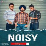 download Noisy Romey Maan,Jaspreet Sangha mp3 song