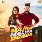download Majha Malwa Doaba Gurlez Akhtar,Misaal mp3 song