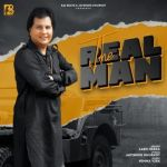download The Real Man Labh Heera mp3 song