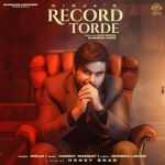 download Record Torde Ninja mp3 song