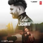 download Adha Jisam G Khan mp3 song