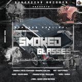 download Smoked Glasses Ramneek Dhaliwal Feat Kirta Pendu mp3 song