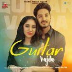 download Guitar Vajda Sukhmaan Rathore mp3 song