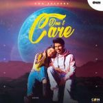 download Dont Care Arun mp3 song