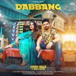 download Dabbang Gurlez Akhtar,Jimmy Kaler mp3 song