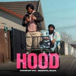 download Hood Inderpal Moga mp3 song