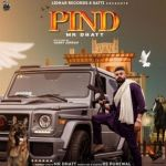 download Pind Mr Dhatt mp3 song