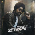 download Seyaape Roop Bhullar mp3 song