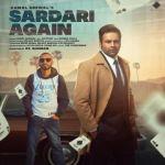 download Sardari Again Kamal Grewal,Sultaan mp3 song