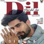 download Dil Sambh Lai Singga mp3 song