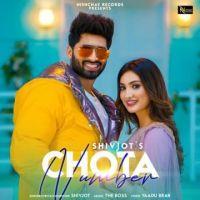 download Chota Number Gurlez Akhtar,Shivjot mp3 song