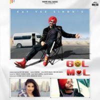 download Gol Mol Kay Vee Singh mp3 song