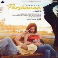 download Parshawan Harnoor mp3 song