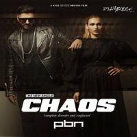 download Chaos PBN mp3 song