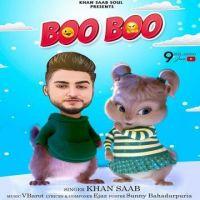 download Boo Boo Khan Saab mp3 song