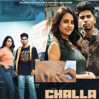 download Challa Harjot Ladbanzaria mp3 song