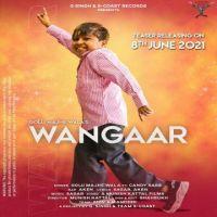 download Wangaar Golu Majhe Wala,Aken mp3 song