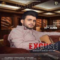 download Excuse Gurlez Akhtar,Nawab mp3 song