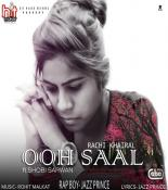 Ooh Saal songs mp3