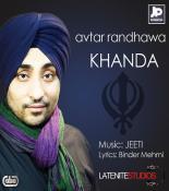 download Khanda Avtar Randhawa mp3 song