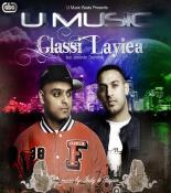 download Glassi Layiea U Music mp3 song