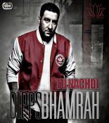 download Tu Nachdi Dipps Bhamrah mp3 song